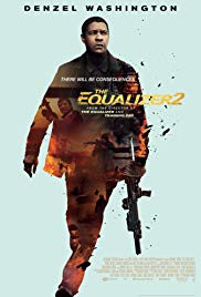 7/17/2018 – Equalizer 2 – The Roxy Hotel