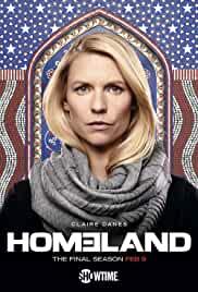 2/4/2020 – Homeland – MOMA.