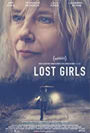 2/29/2020 – Lost Girls – The Robin Williams Theater.