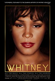 6/27/2018 – Whitney – The Whitby Hotel