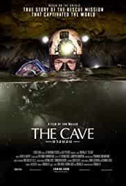 2/3/2020 – The Cave – AMC Lincoln Square.